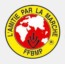 FFBMP_Logo