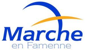 Marche _logo_1
